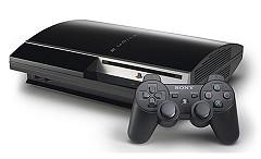 Free PS3 Themes Booya Gadget
