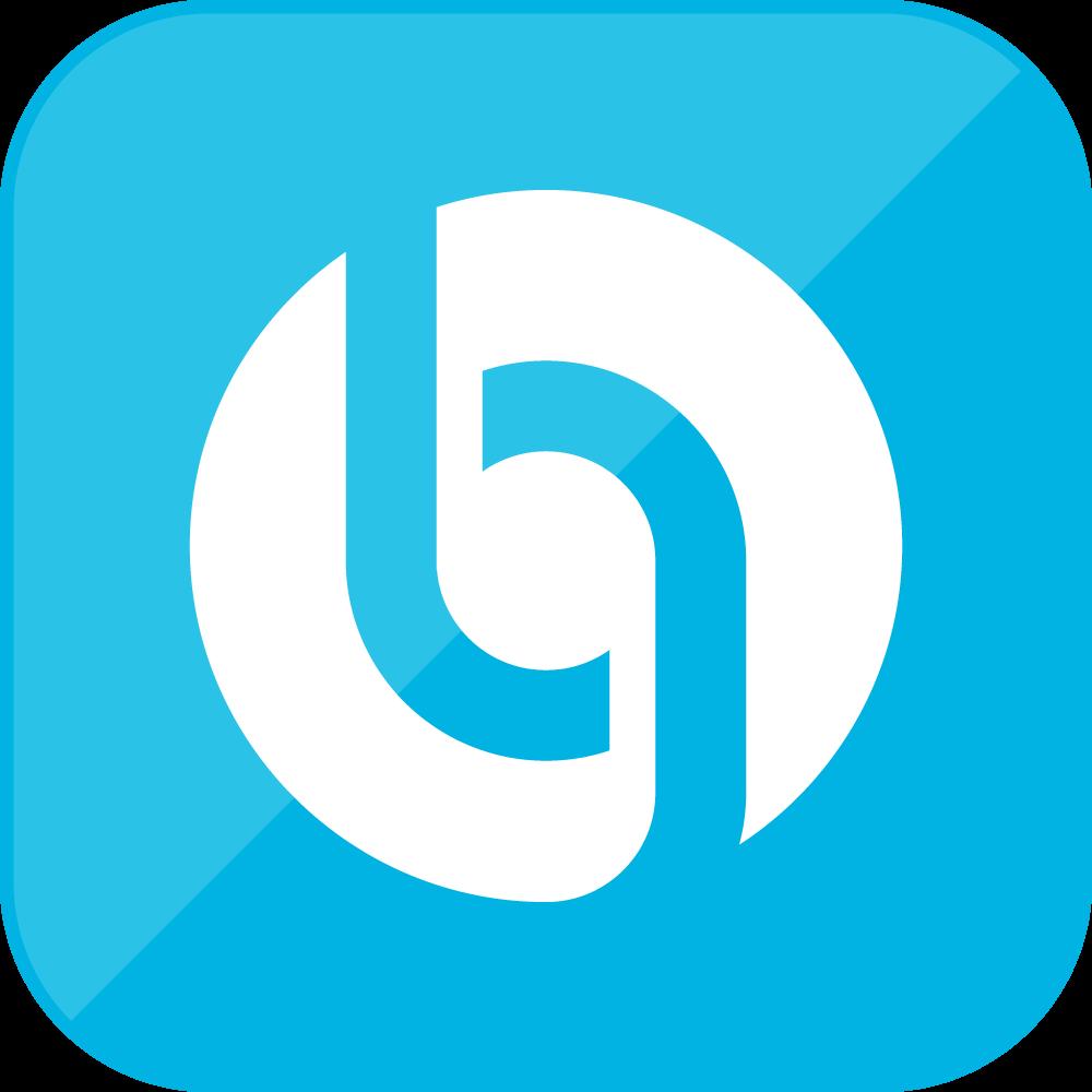 Booya Gadget logo