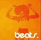 Best PSP Game Beats