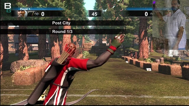 Sports-Champions-Archery-Picture-PS3-Move