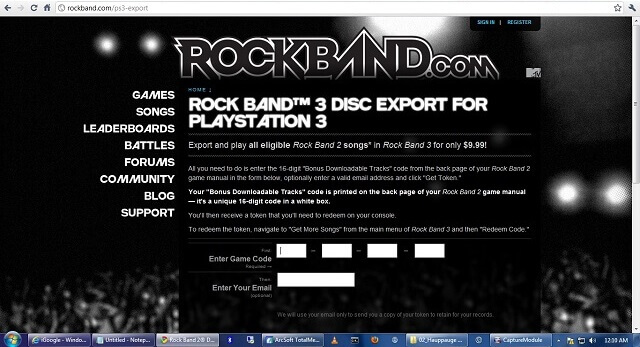 rockband3 ps3-export image