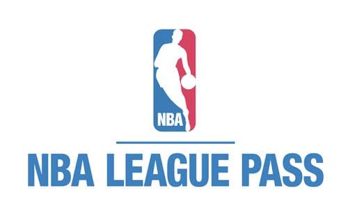 NBA League Pass PSP PS3 booya gadget