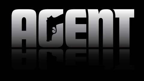 Agent Rockstar Games Booya Gadget
