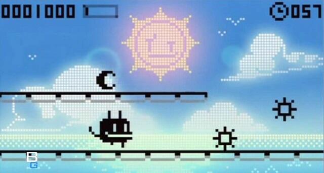 PSP Mini Pix N Love Rush Booya Gadget review 2