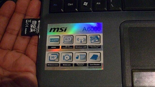 upgrade phone storage sd card reader booya gadget