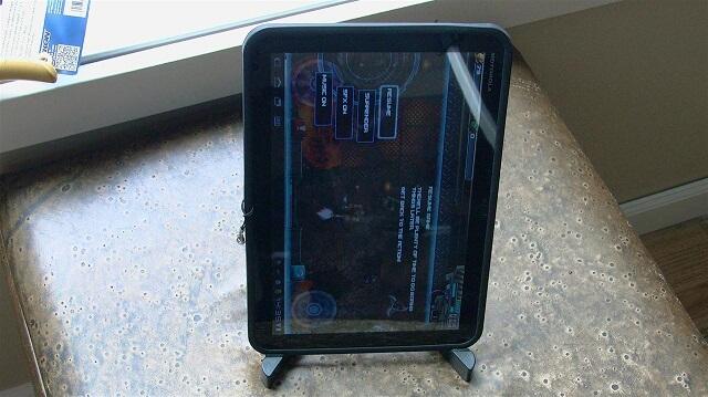 Arkon Portable Fold-Up Stand tablets booya gadget