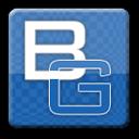 Booya Gadget Icon