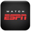 how to chrome extension espn icon booya gadget