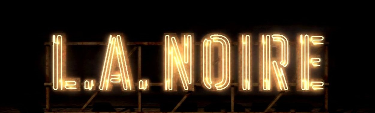 L.A. Noire:  My Experience, Review, and 10 Tips (PS3 or XBox )