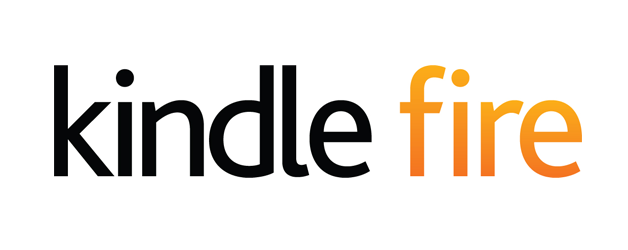 Kindle Vs Sony Reader: Amazon's New Kindle Fire Tablet Is Hot! Owner Review